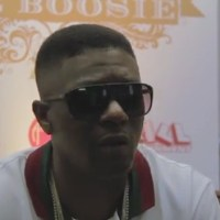 Lil Boosie on How Lean Ruined Hip Hop