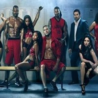 Hit the Floor 'Sudden Death' Season 2 Episode 11[Video] #HitTheFloor