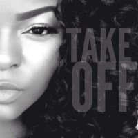 Asia Bryant (@AsiaBryant) | Take Off [Music]