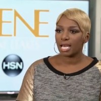Nene Leakes Talks Rosie O'Donnell's Rumored Reality Star Ban On 'The View' [Video] #RHOA
