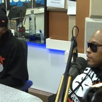 Charlamagne Tha God Ask Fredro Starr 'Do We Need 5 Minutes' Live During Interview [VIDEO]