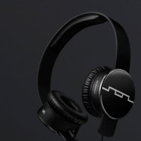 Sol Republic Tracks On Ear Headphone Giveaway #SOLREPUBLIC [Contest]