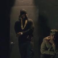 G-Unit (@50Cent) (@LloydBanks) (@TonyYayo) (@YoungBuck) (@ItsKiddKidd) | Big Body Benz [Video]