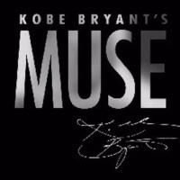Kobe Bryant's Muse [Video]