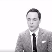 Get to Know Jim Parsons [Video]