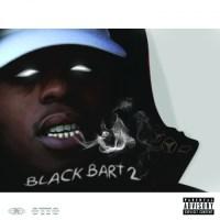 Keith Jenkins (@2800stunnaman) - Black Bart 2 [EP Stream]