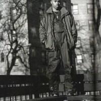 Nas - The Kid From The Bridge [Mixtape]