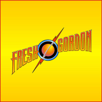 "EP Stream: dFresh (@deFreshco) - ""Fresh Gordon"" [Music]"