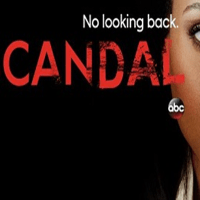 Scandal - 'It's Hard Out Here for a General' Season 5 Episode 10 #Scandal [Tv]