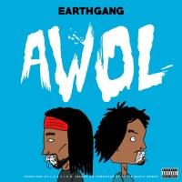 """Duo EarthGang - """"AWOL"""" [Audio]"""