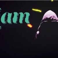 """LIAM LIS (@LiamLis) - """"All Day"""" [Video]"""