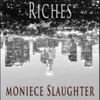 Moniece Slaughter (@KalisWorld) - Riches #LHHH [Audio]
