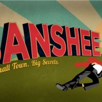 Banshee – 'A Little Late to Grow a Pair' Season 4 Episode 5 #Banshee [Tv]