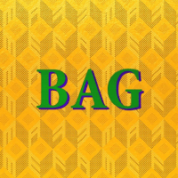 "New Music: Fame School - ""Bag"" Feat. TaxStone [Audio]"