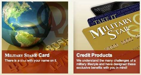 Military Star Card / Military Star Rewards MasterCard / AAFES Card  What You Need to Know First