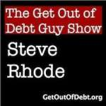 Get_Out_Of_Debt_Guy_Show_Logo_-_Final_240x240_medium