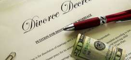 Our Divorce Agreement Says My Ex-Husband Owes Me Money But He's Filing Bankruptcy. – Jennifer