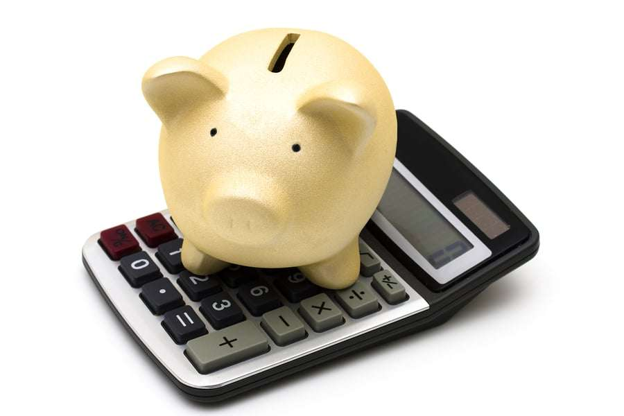 What Repaying Your Debt Will Cost You in Retirement - Calculator