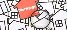 Bank of America is Giving Me the Run Around With My Mortgage Modification. – Terry