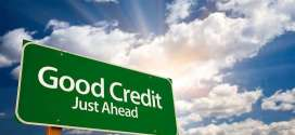 Should I Get a Charge Off Removed From My Credit Report? – Defanso