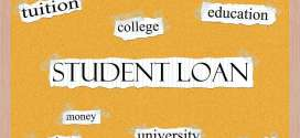 Proposed Student Loan Changes May Make It Easier to Pay