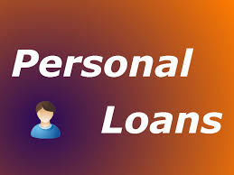 How to get ICICI Bank Personal Loan Statement – Get-Personal-Loan-Easily
