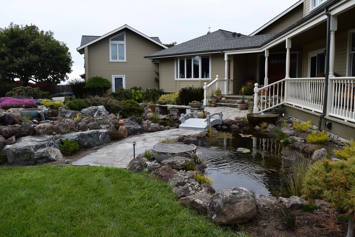 Landscaping Company Choose A Reliable Landscaping Company Sweetwater Landscape