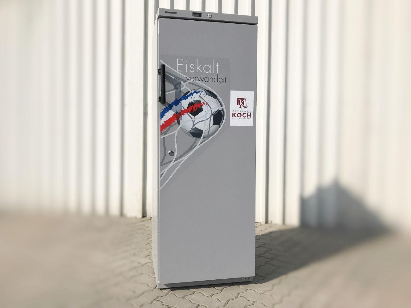 Kleiner Kühlschrank Für Getränke : Kühlschrank für getränke schubladen minibar dm 50 mini kühlschrank