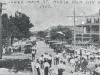 lower-main-1912