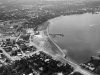 us41-by-bayfront-c-1960
