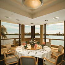 plymouth-harbor-on-sarasota-bay-mayflower-room-restaurant