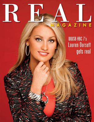 lauren-dorsett-real-magazine-cover