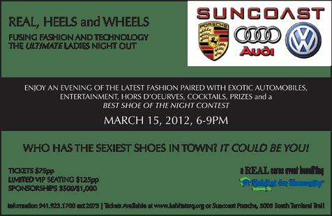 suncoast-motorsports-real-heels-wheels