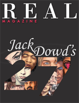 jack-dowd-cover-210