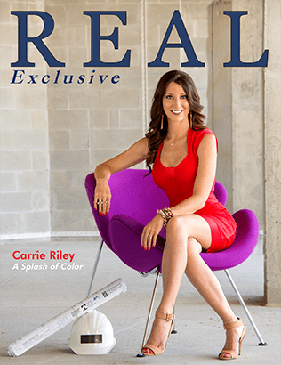 carrie-riley-410