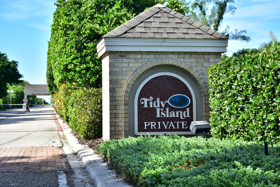 84-Tidy-Island-Blvd-print-058-67-DSC-9739-4200x2800-300dpi