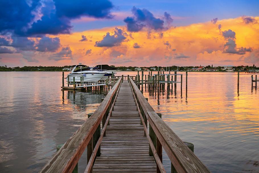 1219-Sharswood-Ln-Sarasota-FL-large-049-47-049-1500x1000-72dpi