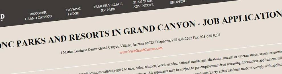 grand-canyon-hr
