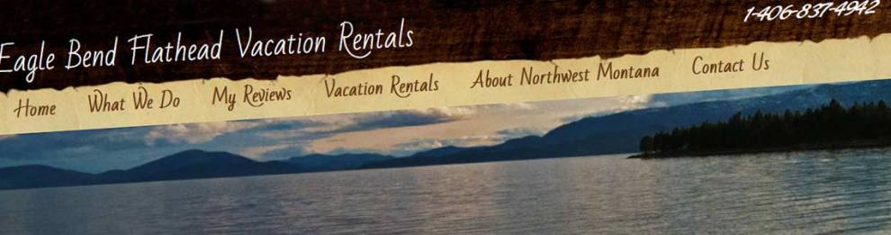 mt-vacation-rentals