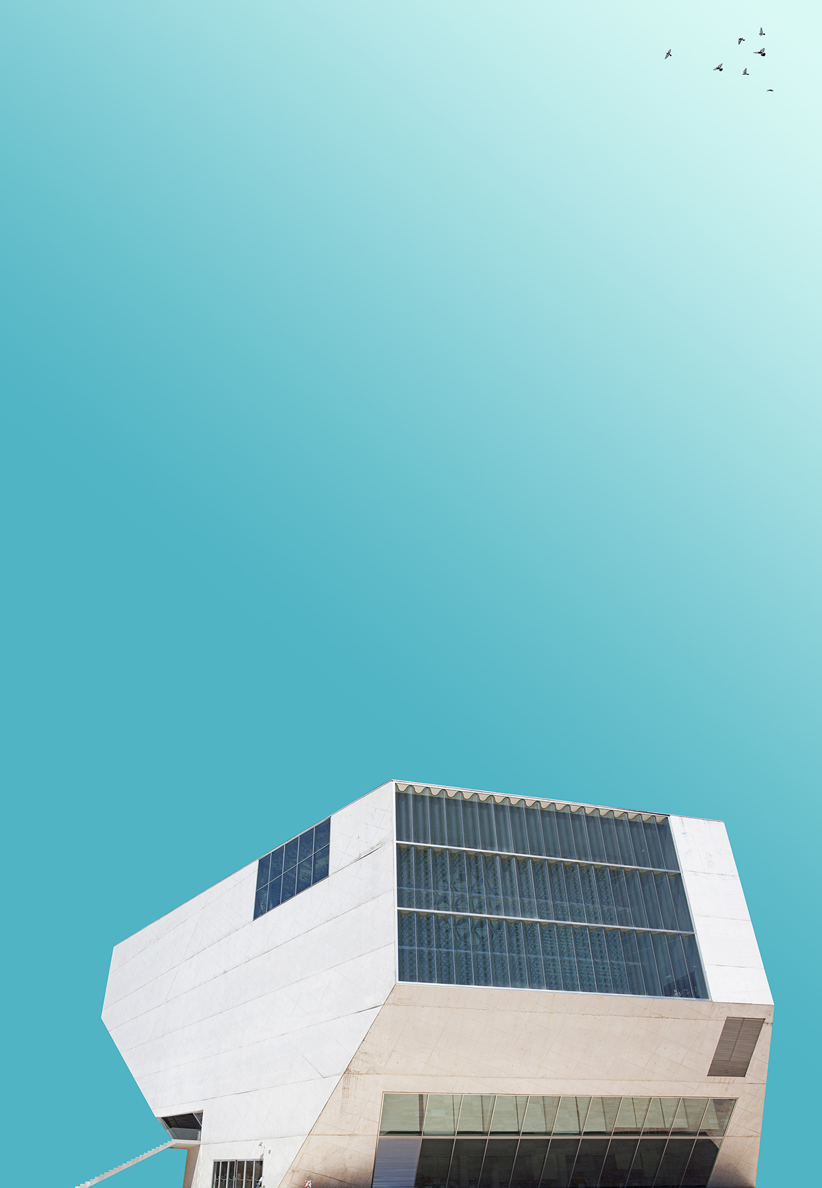 Amazing Abstract Wallpapers Hd Minimal Pure Minimalistic Architecture Photos Refe