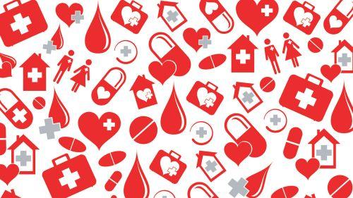 disruptive-health-care