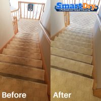 Upholstery Cleaning Service San Diego, Furniture ...
