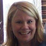 Sue Rodeman