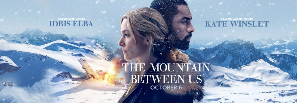 Fall Scenery Wallpaper Review The Mountain Between Us By Kevin Johnson Get The