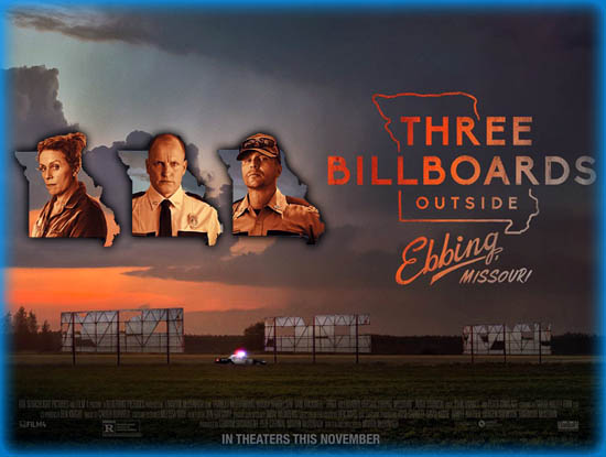 Police Officer Wallpaper Hd Review Three Billboards Outside Ebbing Missouri By