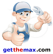 Man_getthemax_logo