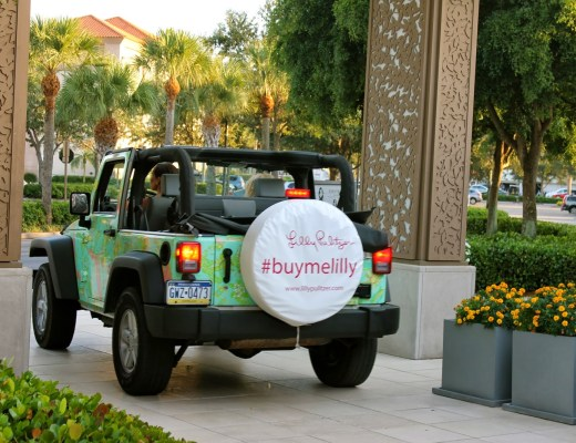 Lilly_Jeep_Tour