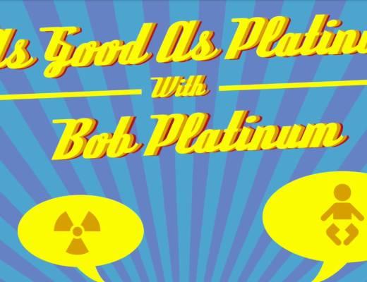 Bob_Platinum