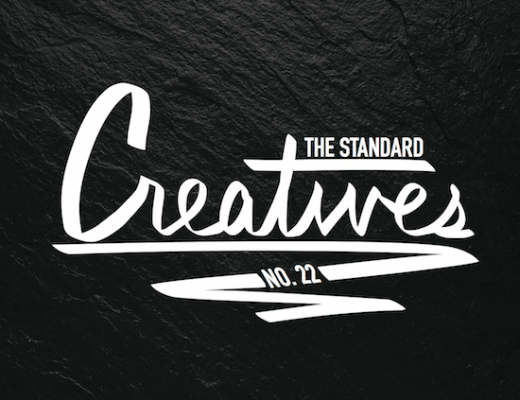 Creative_Logo_22