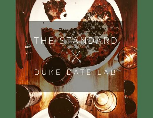 Date-lab-2
